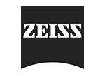 02_zeiss