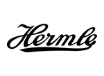 05_hermle