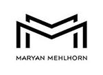 07_mehlhorn