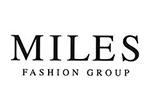 09_miles