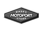 10_motoport