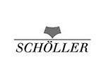14_schoeller