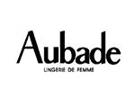 15_aubade