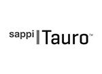 16_tauro