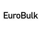 18_eurobulk
