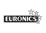 19_euronics