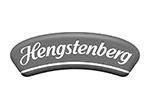 21_hengstenberg