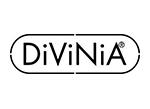 22_divinia