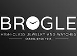 brogle-logo