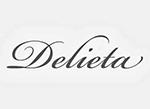 delieta_0