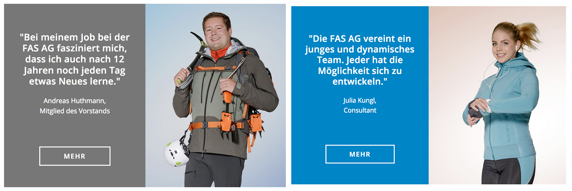 fas-blog3