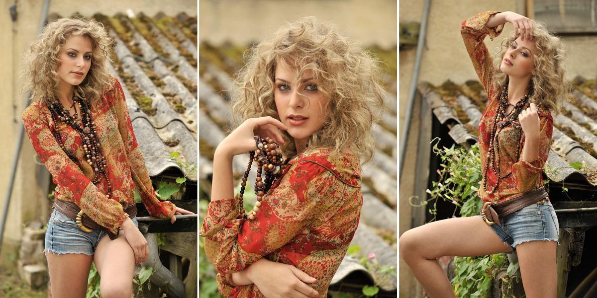 fashion-mode-kapstadt-esslingen-mdiehl-photography