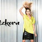 salzkorn-blog3